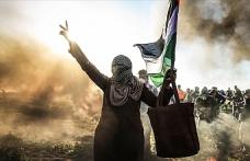 Arap-İsrail 'normalleşmesinin' gidişatına ilişkin jeopolitik senaryolar