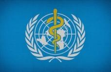 Aşılar yoksul ülkelere şubat ayında gönderilebilir
