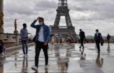 Fransa'da Kovid-19 salgınında son durum