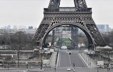 Fransa'nın yeni tasarısı Müslümanlar'ı daha da zorlayabilir
