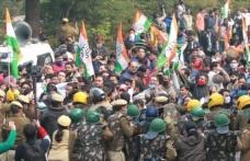Hindistan'da müzakerelerden sonuç çıkmadı
