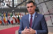 İspanya Başbakanından Türkiye mesajı