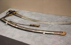 İşte Osmanlı'ya ait en eski eser!