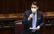 İtalya Başbakanı Conte istifasını sunabilir