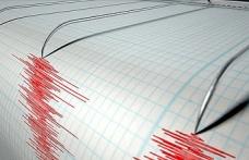 Pek çok ilde hissedildi! Güneydoğu'da deprem