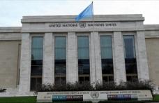 Suriye Anayasa Komitesi görüşmelerinde kritik dönemeç
