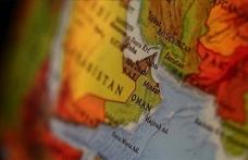 Biden yönetimi gölgesinde BAE- Suudi Arabistan ittifakı