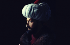 Bir cihan padişahı: Fatih Sultan Mehmet