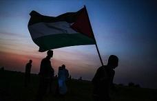 Filistin'de yeni kararname adil ve şaibesiz seçim ortamı sağlar mı?