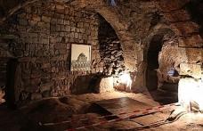 Mimar Sinan bu evde doğdu
