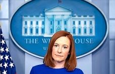 Beyaz Saray'da hayal kırıklığı