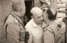 Kıbrıs Harekâtı'nın asıl mimarı Erbakan'dı