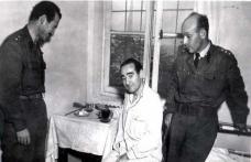 Türkiye tarihinin kara lekesi: Başbakan Menderes'in idamı