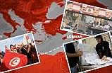 Mısır ve Tunus Seçimleri Bağlamında İslami Hareketin Geleceği