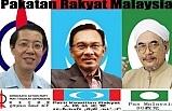 Pakatan'ın Zaferi Güneydoğu Asya için Ne İfade Ediyor?