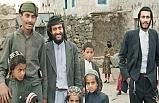 Kürt Yahudiler