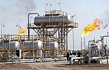 Petrol yasası olmayan Irak'ın devasa petrol rezervleri