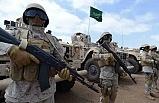 Yemen ordusu Sada'daki ilerleyişini sürdürüyor