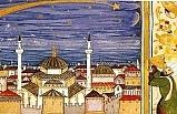 İstanbul Rasathanesi bir gecede neden yok edildi?