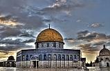 Selahaddin Eyyubi Kudüs'ü bugün Haçlılardan almıştı