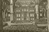 Osmanlı'da Mevlid Kandili böyle kutlanırdı