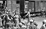 TARİHTE BUGÜN (14 Kasım): Ahıska Türkleri, Stalin tarafından sürgün edildi