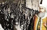 TARİHTE BUGÜN (28 Kasım): Kanuni Bağdat'ı fethetti