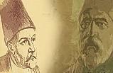 TARİHTE BUGÜN ( 29 Kasım): Türk Müsikisinin büyük bestekarlarından Dede Efendi vefat etti