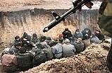 TARİHTE BUGÜN(11 Aralık): Ruslar Çeçenistan'ı işgale başladı