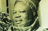 Nijerya'nın Müslüman lideri: Bello