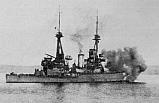 TARİHTE BUGÜN: İngilizler İstanbul'a donanma gönderdi