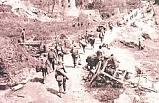TARİHTE BUGÜN: İtalyanlar Antalya'yı işgal etti