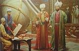TARİHTE BUGÜN: Meşhur halifelerden Harun Reşit vefat etti