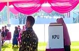 Endonezya'da seçimler ve siyasal aktörler - Mehmet Özay