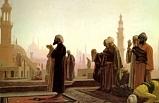 İslâm Dünyasında Ortak Akıl Arayışının Tarihi Serüveni - Matüridilik Bir Çözüm mü?