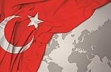 Yeni Türkiye ve Bölgesel ve Küresel İttifakların Geleceği - Prof. Dr. Yasin Aktay
