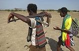 Dagu: Etiyopya'da Güvenli Haber Paylaşım Sistemi
