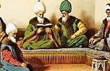 İstanbul'un ilk Belediye Reisi: Hızır Bey