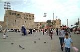 Libya'nın geleceği - Mehmet Akif Ersoy