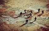 Suudi Arabistan ile İran uzlaşmadan Orta Doğu'ya barış ve huzur gelmez