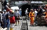 Tarihte Bugün (13 Mayıs): Soma maden faciası yaşandı
