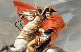 Tarihte Bugün (18 Mayıs) : Napolyon, Fransa İmparatoru ilan edildi