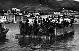 Tarihte Bugün (10 Haziran): Yunanistan'la Ahali Mübadelesi Antlaşması imzalandı