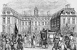 Tarihte Bugün (13 Haziran): Köylüler Londra'yı basarak binaları yaktı
