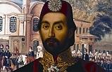 Tarihte Bugün (25 Haziran) : Sultan Abdülmecit öldü, Sultan Abdülaziz padişah oldu