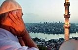 Türkçe Ezan Ve Türkçe ibadetin kısa tarihçesi