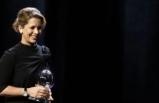 'Al Maktum'un eşi Prenses Haya İngiltere'ye sığındı' iddiası