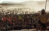 Tarihte Bugün (04 Temmuz): Selahattin Eyyubi, Haçlıları Hittin'de dize getirdi