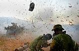 Tarihte Bugün (12 Temmuz): İsrail Lübnan savaşı başladı