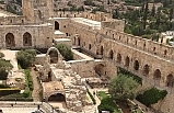 Tarihte Bugün (15 Temmuz 2019): Fatimiler Kudüs'ü Haçlılara teslim etti